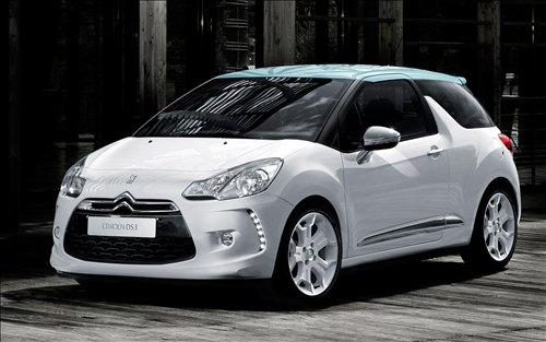 2011-Citroen-DS3-car-picture